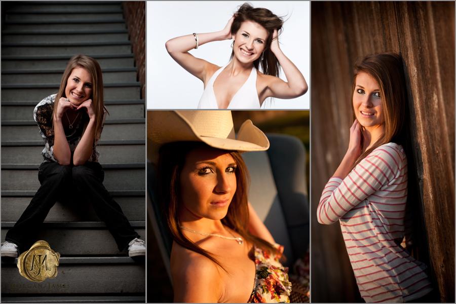 paige22 Paige | Senior Portraits