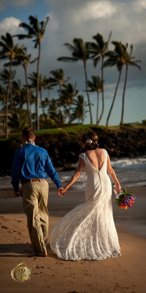 hawaiiwedding 10041 512x1024 Destination: Maui