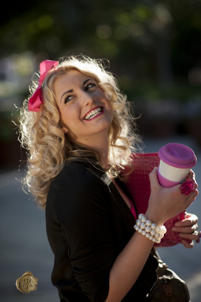 Chelsea 108 681x1024 Legally Blonde