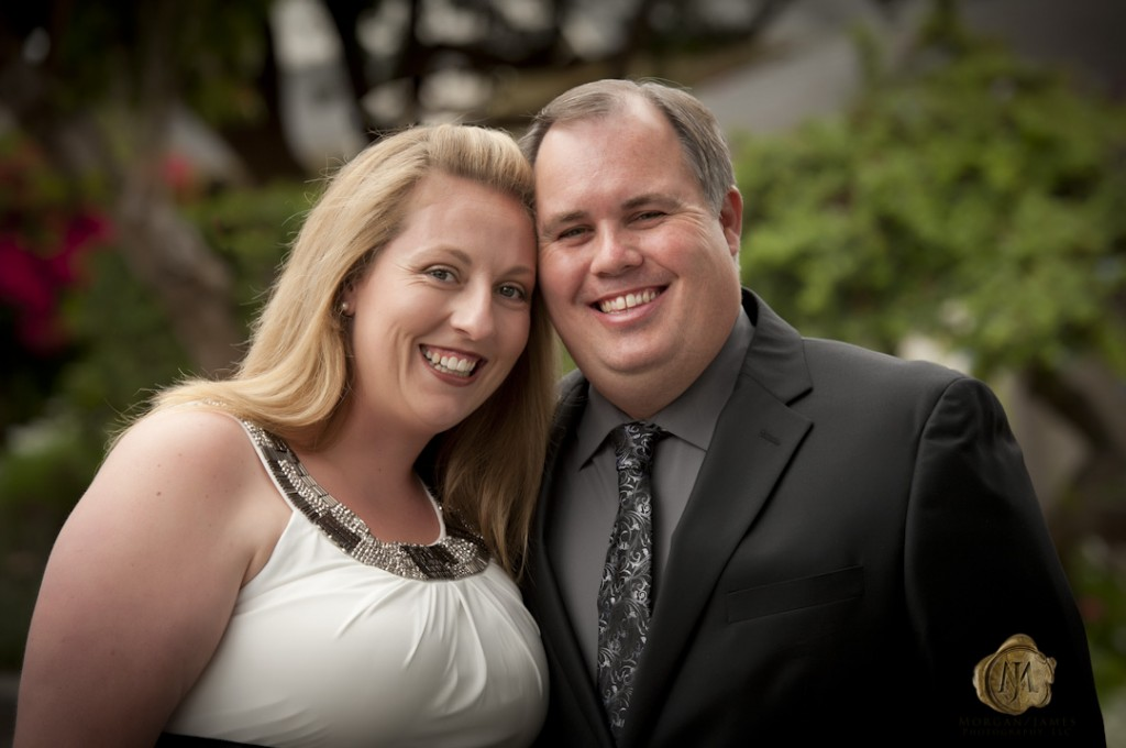 jrblog 1021 1024x680 Jordan & Rick | Engaged