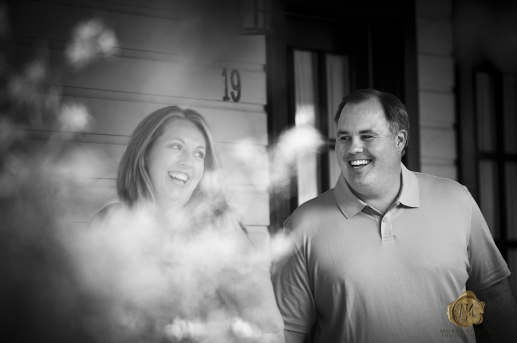 jrblog 1031 1024x681 Jordan & Rick | Engaged