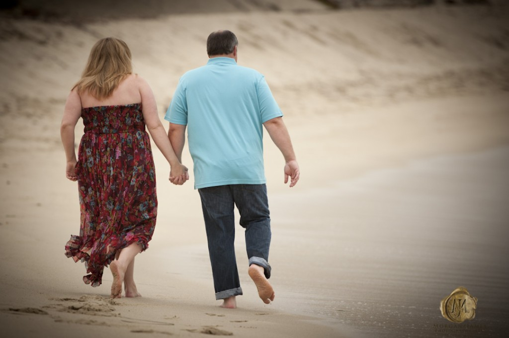 jrblog 1051 1024x681 Jordan & Rick | Engaged