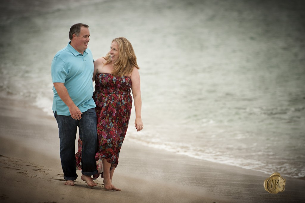 jrblog 1071 1024x681 Jordan & Rick | Engaged