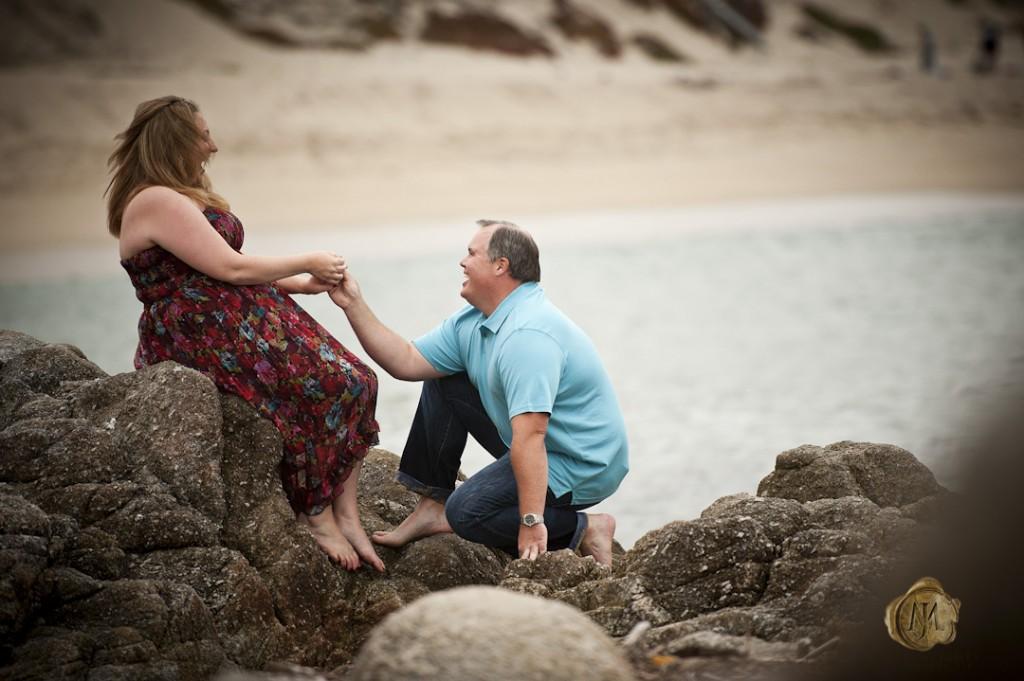 jrblog 1081 1024x681 Jordan & Rick | Engaged