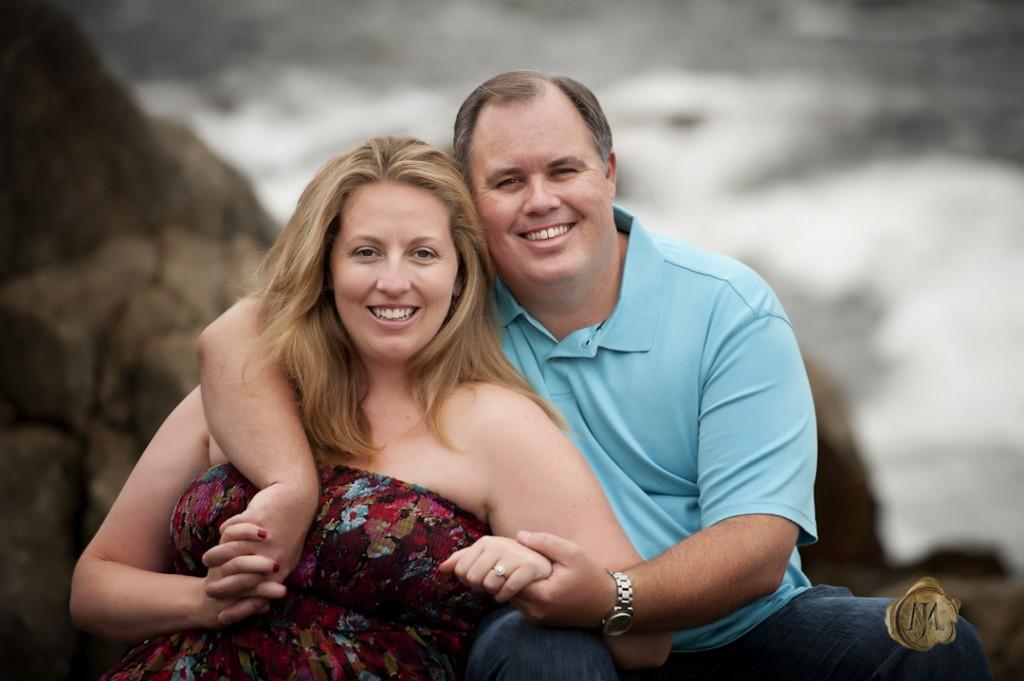 jrblog 1091 1024x681 Jordan & Rick | Engaged