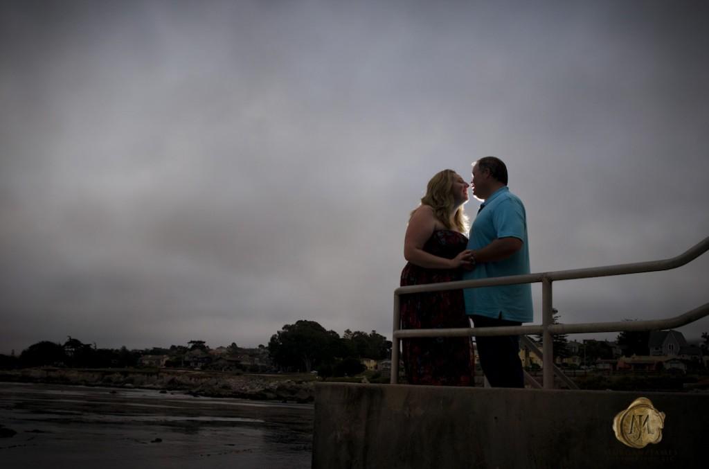 jrblog 1161 1024x677 Jordan & Rick | Engaged