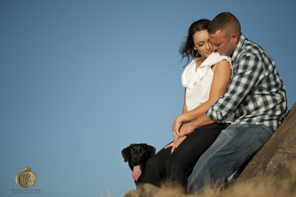 br 105 1024x681 Briana & Randy | Engaged