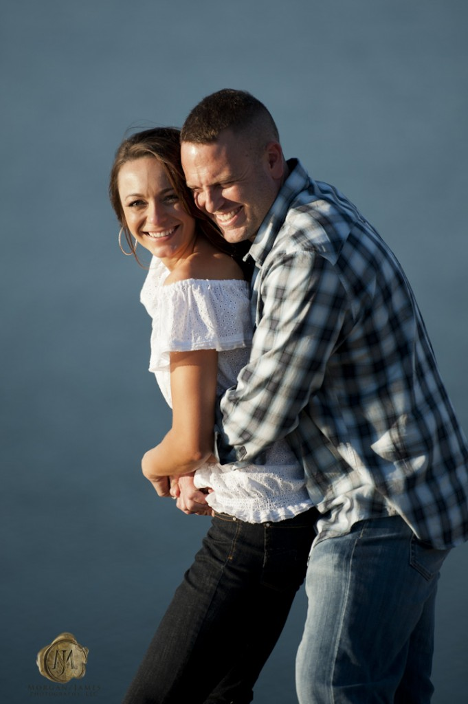 br 106 681x1024 Briana & Randy | Engaged