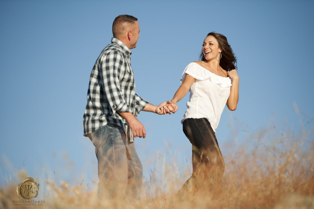 br 107 1024x681 Briana & Randy | Engaged