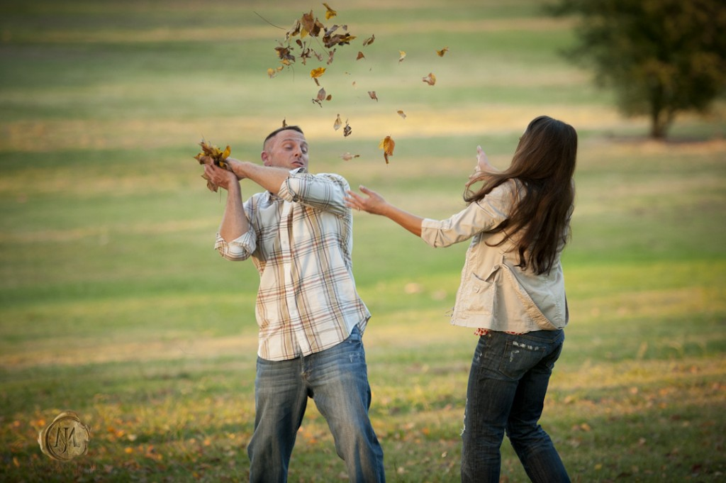 br 109 1024x681 Briana & Randy | Engaged
