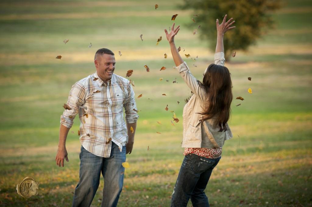 br 110 1024x681 Briana & Randy | Engaged