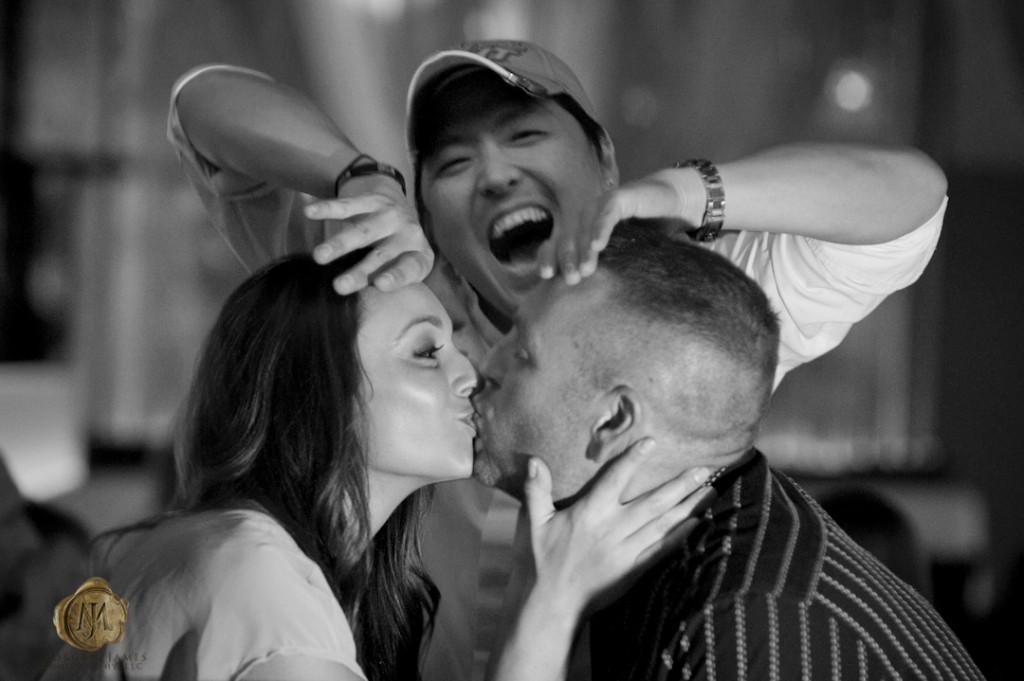 br 112 1024x681 Briana & Randy | Engaged