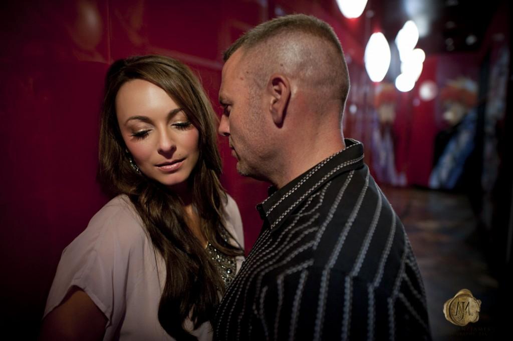 br 115 1024x681 Briana & Randy | Engaged