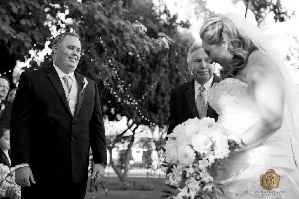 JR blog 309 1024x682 Jordan & Rick | Married