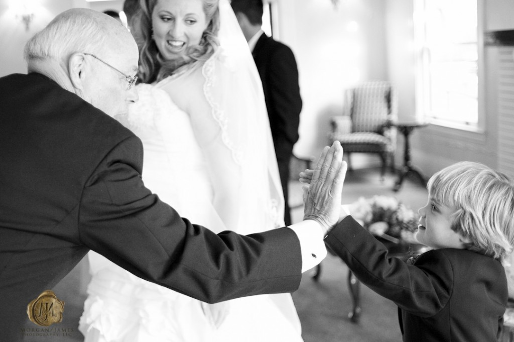 JR blog 321 1024x681 Jordan & Rick | Married