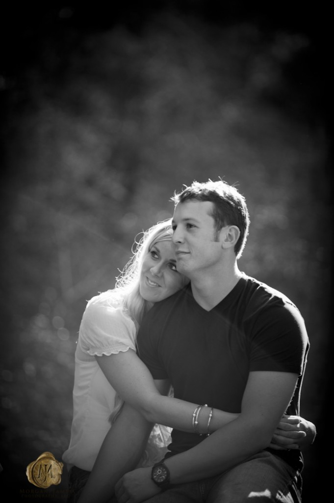hm 104 681x1024 Heather & Maksim | Engaged