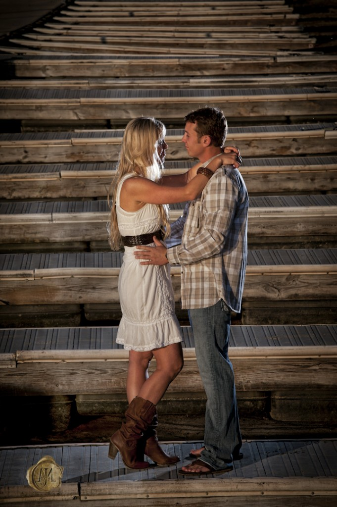 hm 125 681x1024 Heather & Maksim | Engaged