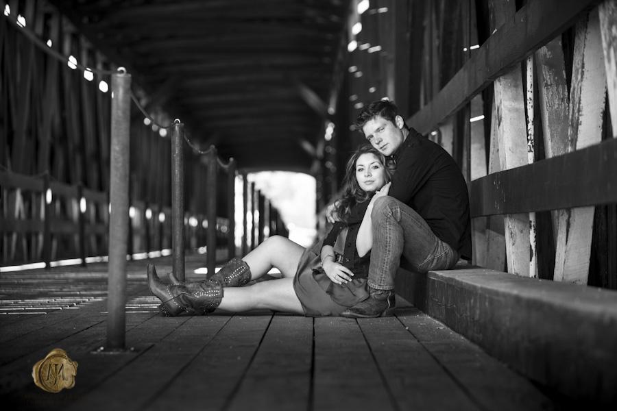 kn 102 Kaylee & Nate | Engaged