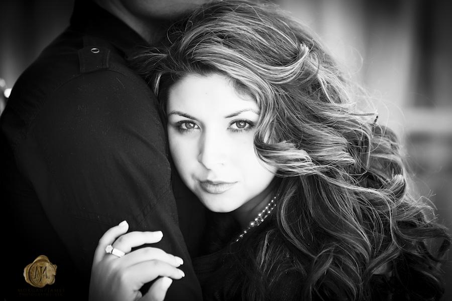kn 104 Kaylee & Nate | Engaged