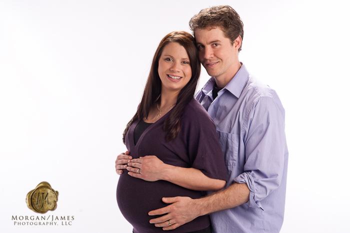 ashlee1 1003 Ashlee | Maternity