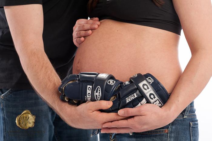 ashlee1 1004 Ashlee | Maternity