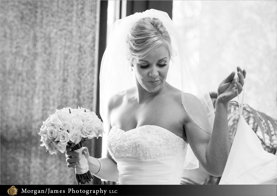 MJP HMC Heather & Maksim | Married