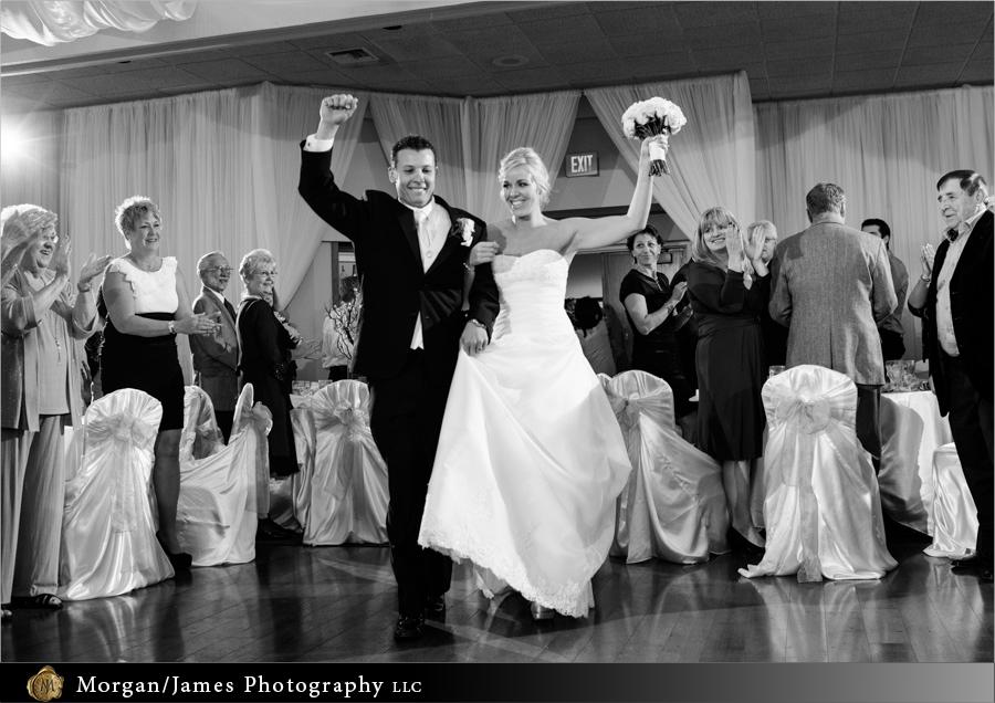 MJP HMC11 Heather & Maksim | Married