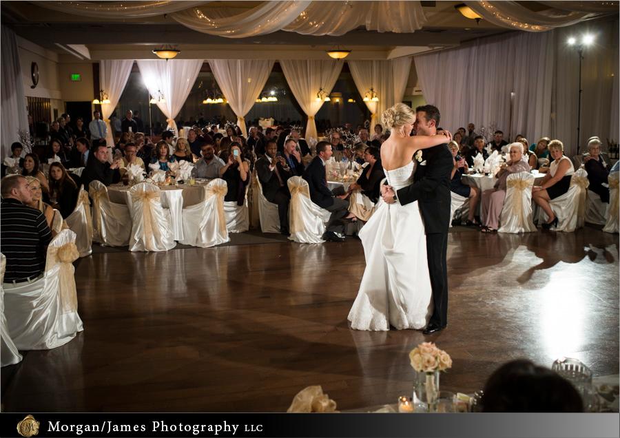MJP HMC12 Heather & Maksim | Married