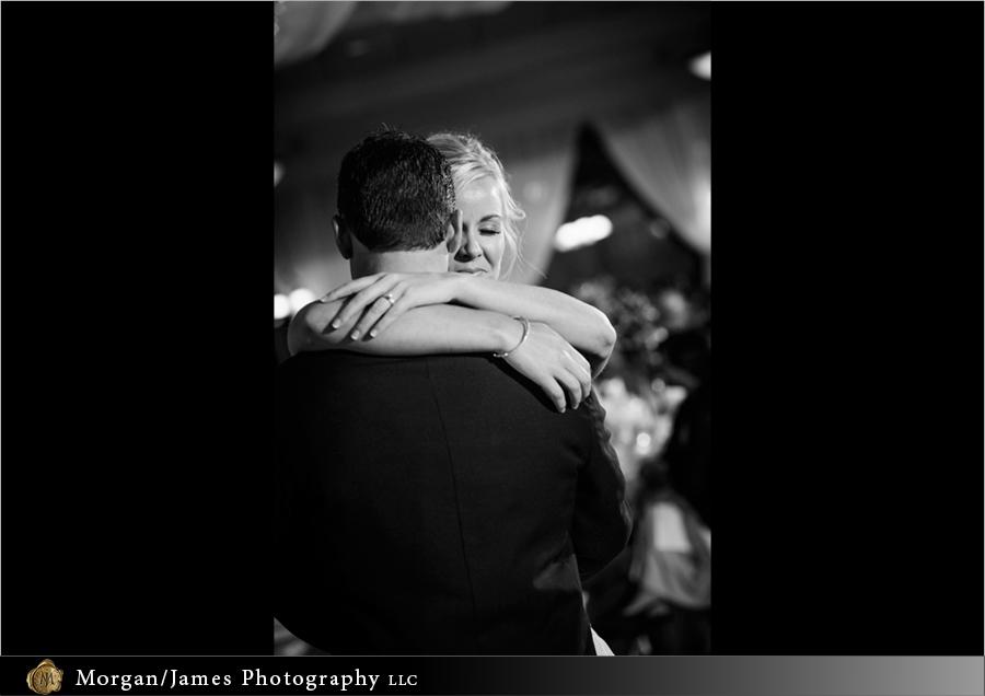 MJP HMC13 Heather & Maksim | Married