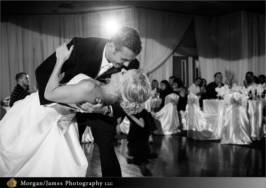 MJP HMC14 Heather & Maksim | Married