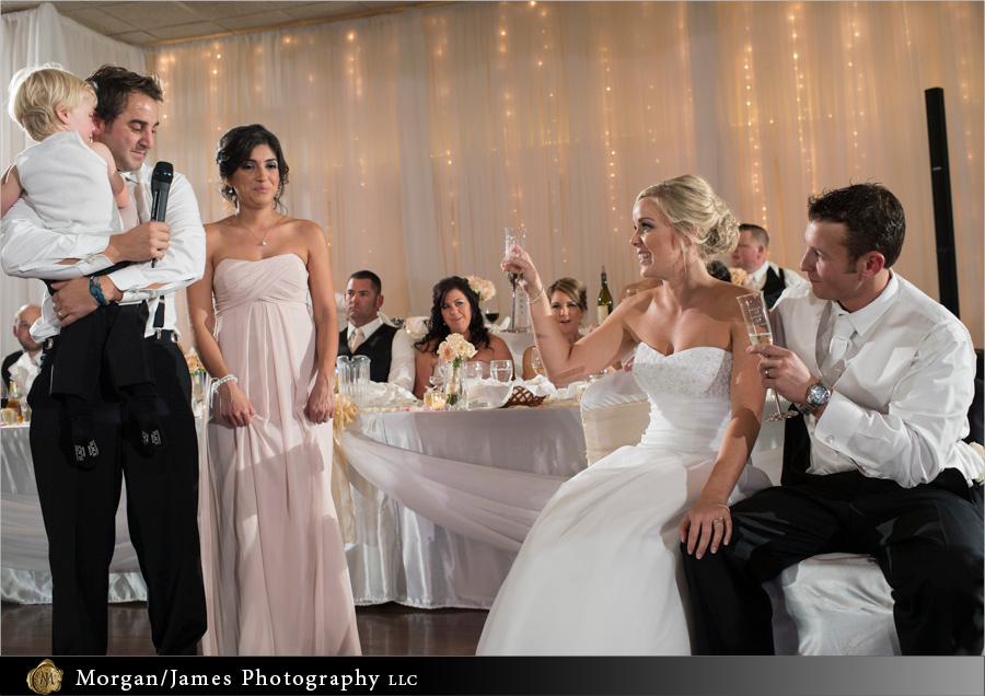 MJP HMC15 Heather & Maksim | Married
