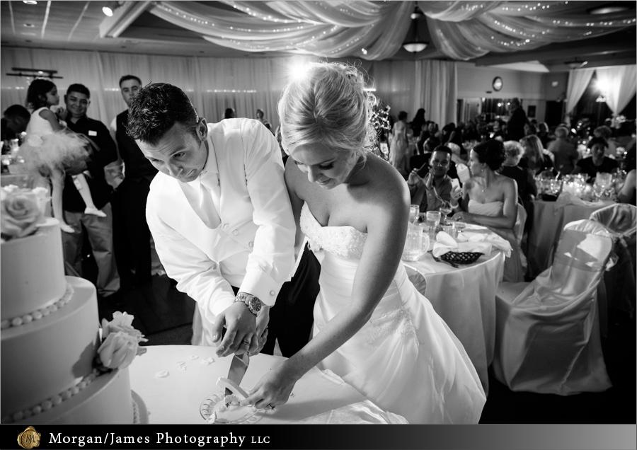 MJP HMC17 Heather & Maksim | Married
