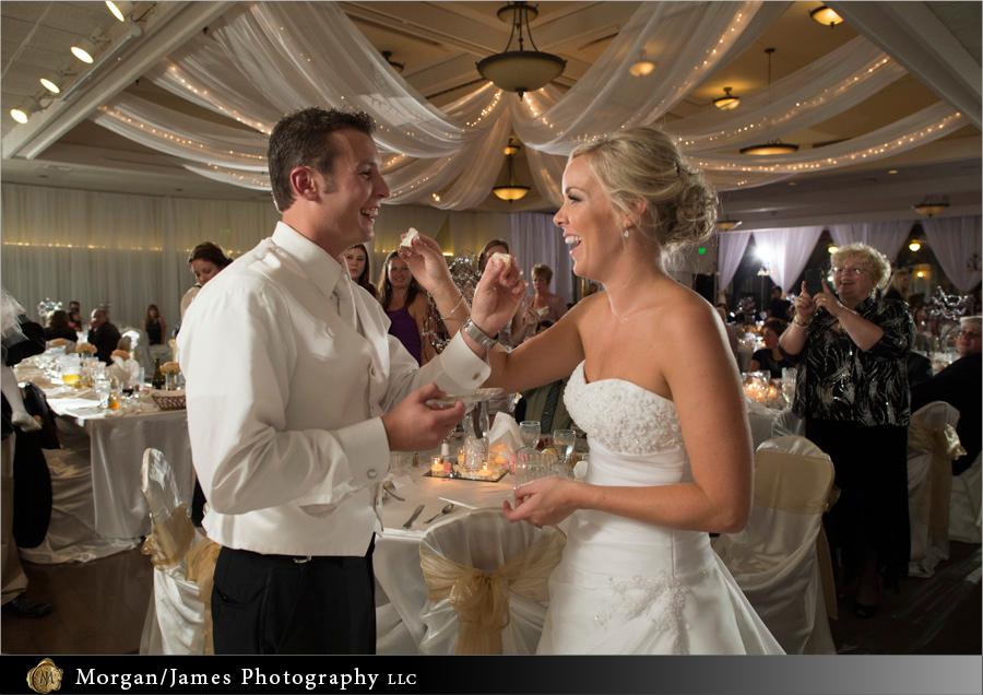 MJP HMC18 Heather & Maksim | Married
