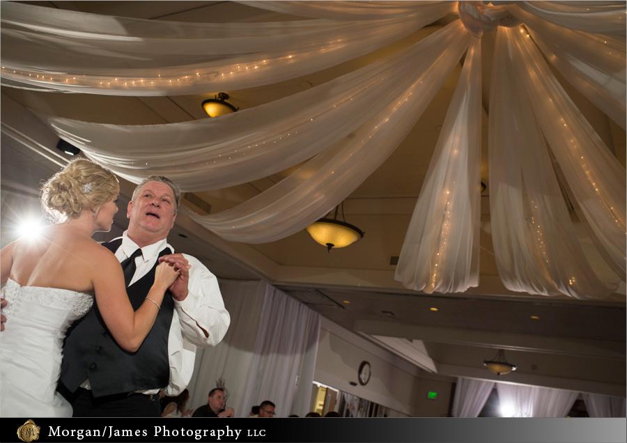 MJP HMC19 Heather & Maksim | Married