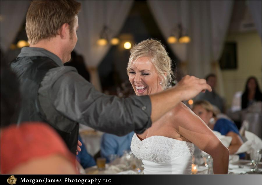 MJP HMC24 Heather & Maksim | Married