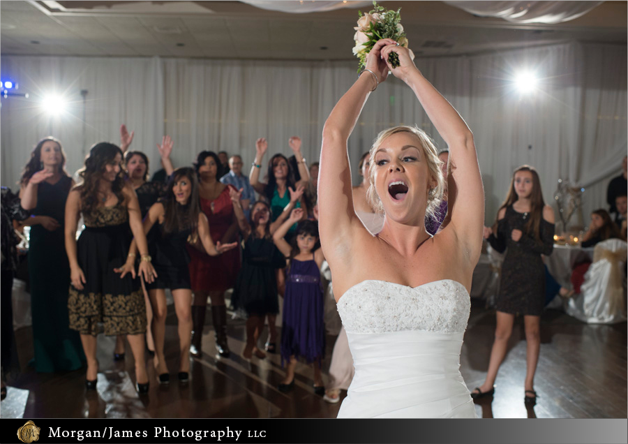 MJP HMC25 Heather & Maksim | Married