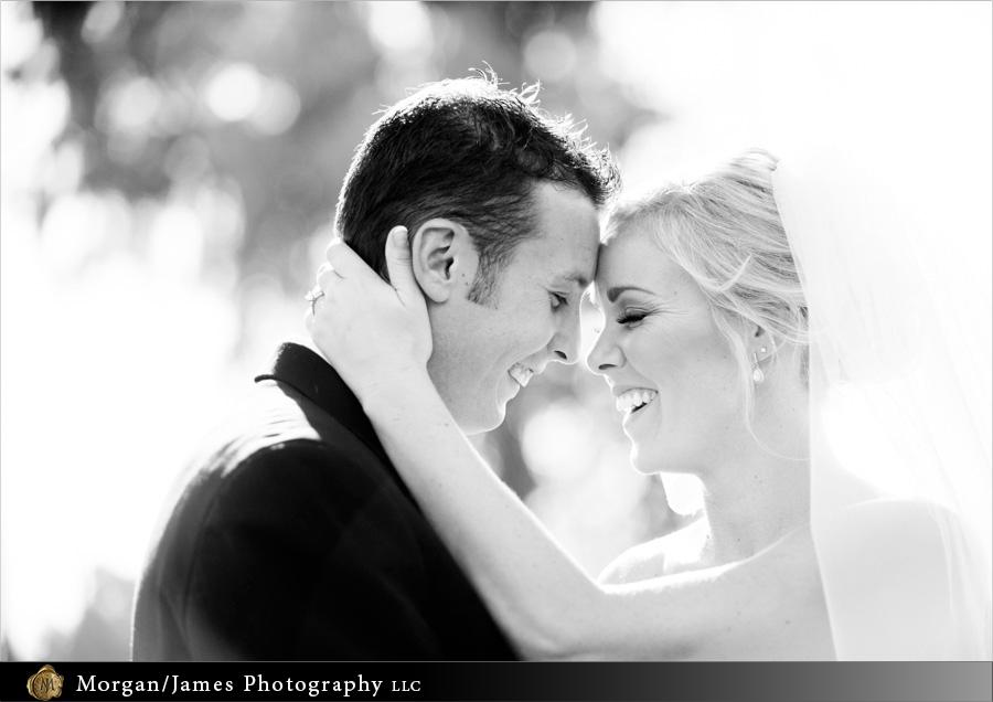 MJP HMC8 Heather & Maksim | Married