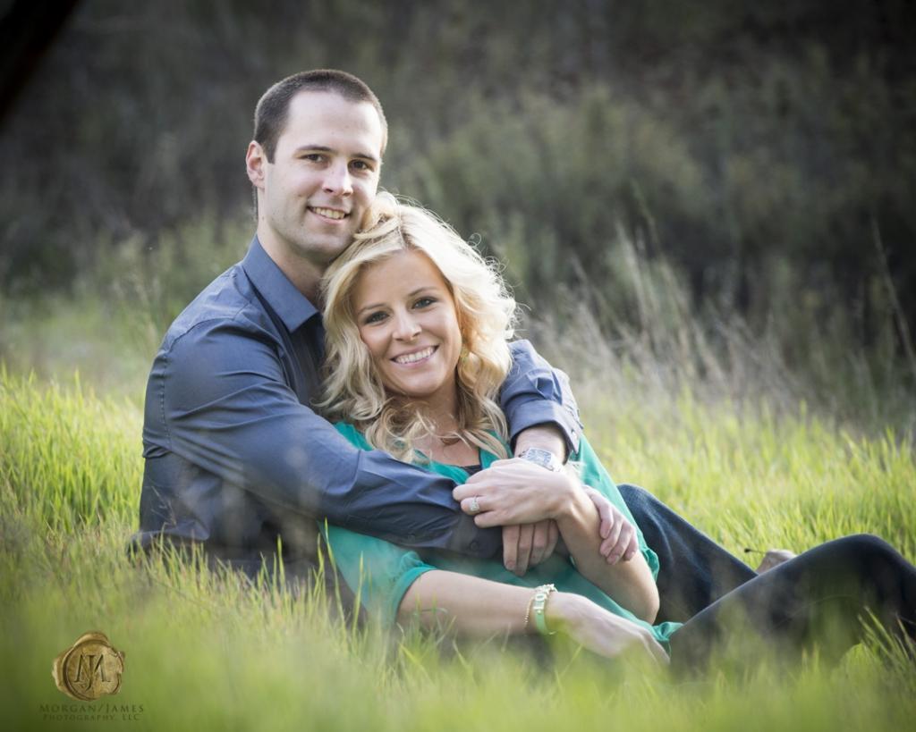 MJPkj 104 1024x819 Krissy & Joseph | Engaged