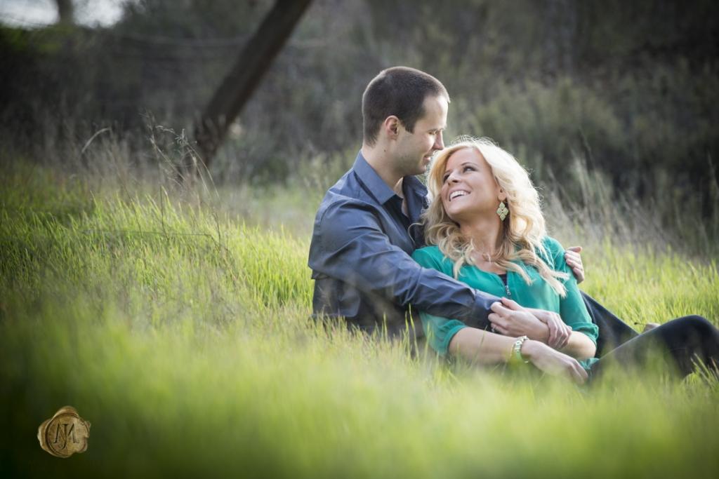 MJPkj 105 1024x683 Krissy & Joseph | Engaged