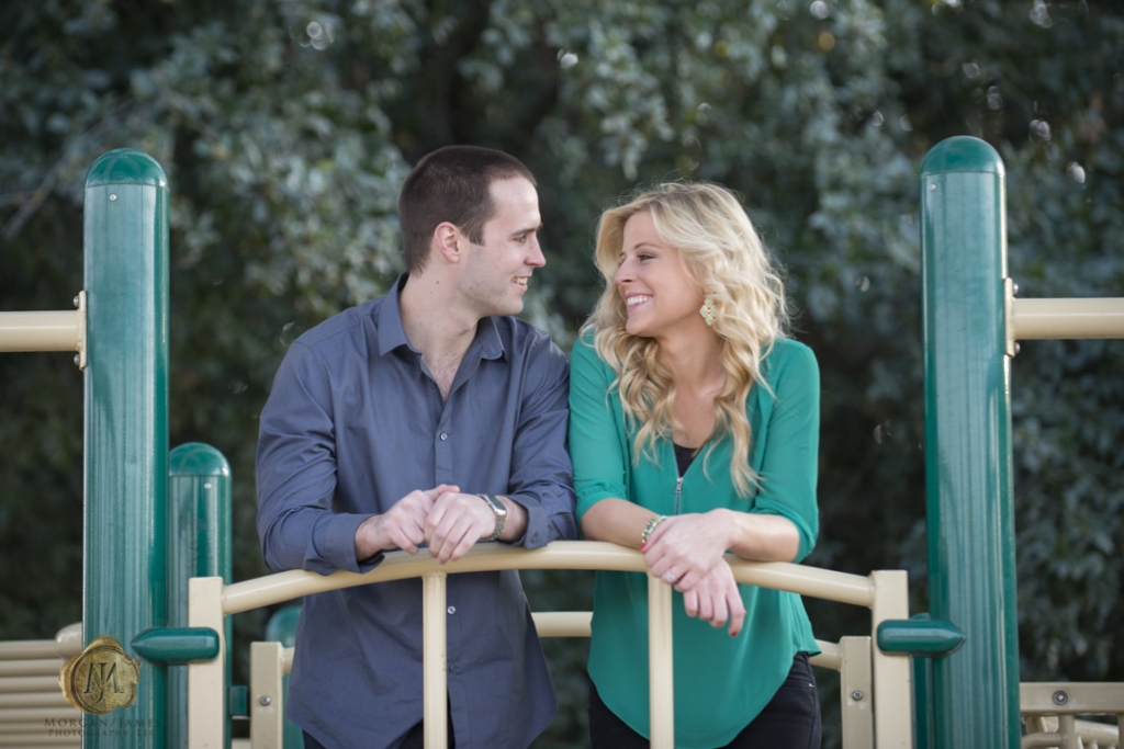 MJPkj 112 1024x683 Krissy & Joseph | Engaged