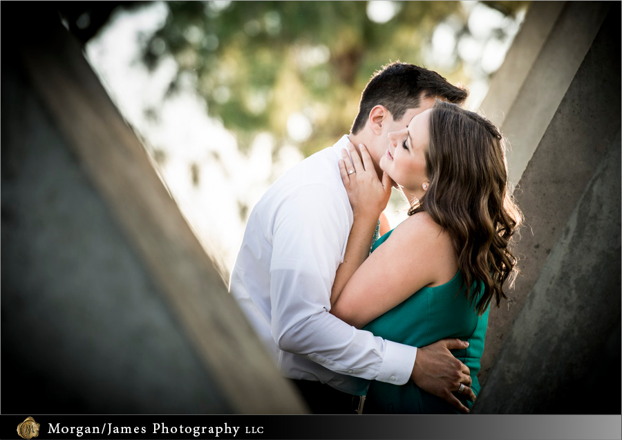 MJP cky1 Carolyn &amp; Kyles e session