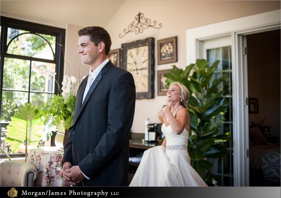kjd 14 Kathryn & Jake | Married