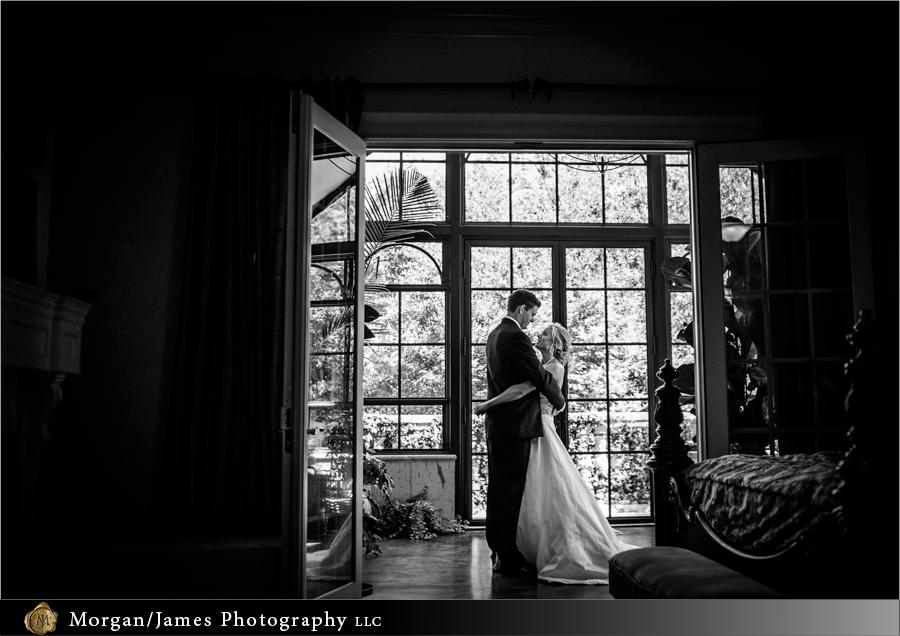 kjd 15 Kathryn & Jake | Married
