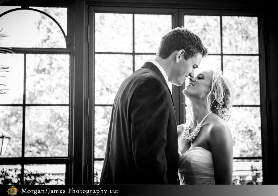 kjd 16 Kathryn & Jake | Married