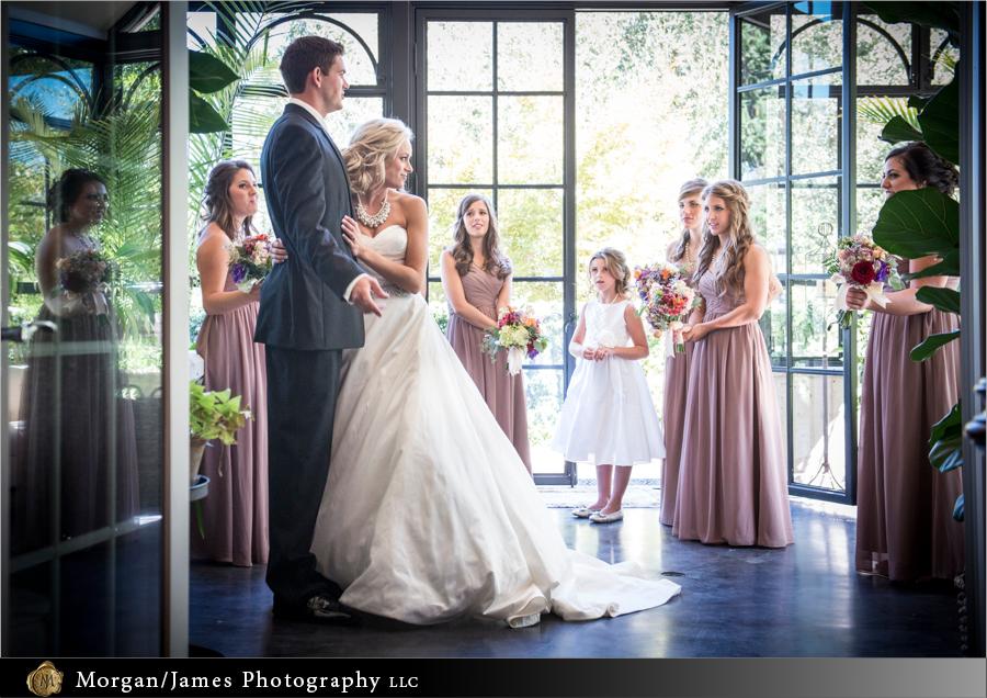 kjd 17 Kathryn & Jake | Married