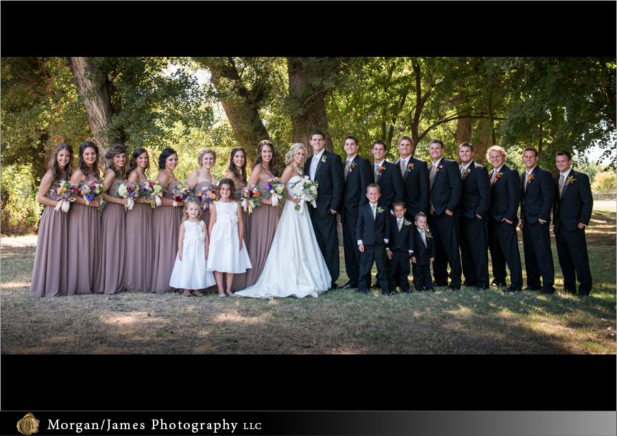 kjd 18 Kathryn & Jake | Married