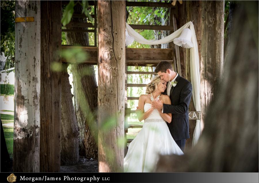 kjd 19 Kathryn & Jake | Married