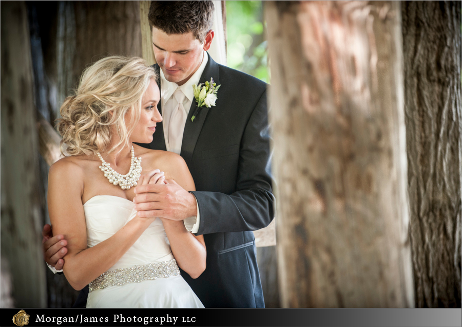 kjd 20 Kathryn & Jake | Married
