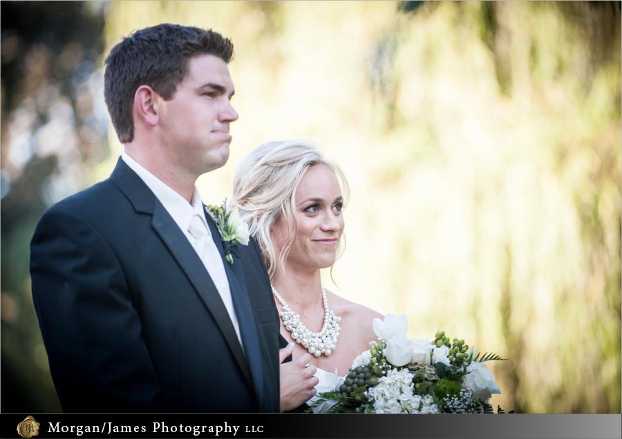 kjd 22 Kathryn & Jake | Married