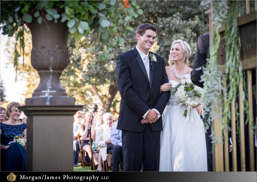 kjd 23 Kathryn & Jake | Married